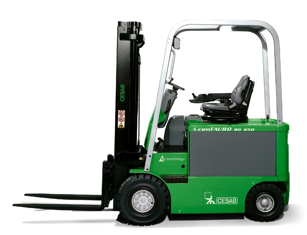 Counterbalance Forklifts Trucks for Sale in Northampton, Nottingham, Derby, Warwick, Leicester, Birmingham and across East Midlands, and West Midlands.
