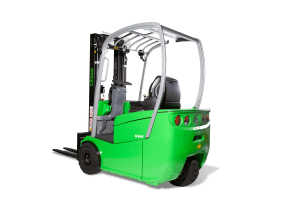 CESAB B215 forklift for sale