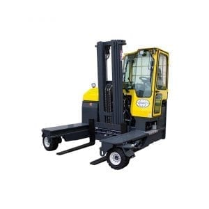 C3000 Combilift forklifts for sale