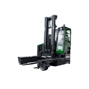 C3000E Combilift forklifts for sale
