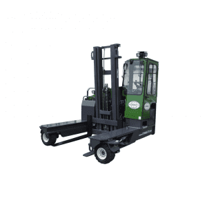 C3500 Combilift forklifts for sale