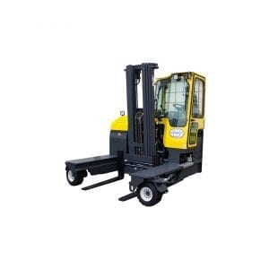 C4000 Combilift forklifts for sale