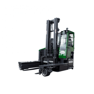 C4000E Combilift for sale
