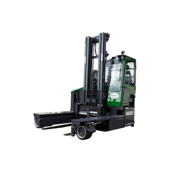 C4000E Combilift for sale