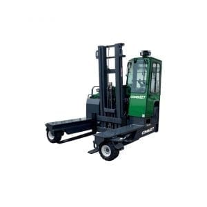 C5000 combilift for sale
