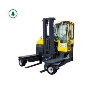 Combilift C series DIESEL forklifts for sale