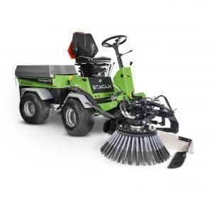 Egholm Park Ranger 2150 Floor & Park Cleaner for Sale in UK, in areas like Leicester, Northampton, Nottingham, Birmingham, Derby, Warwick, West Midlands and East Midlands(2)