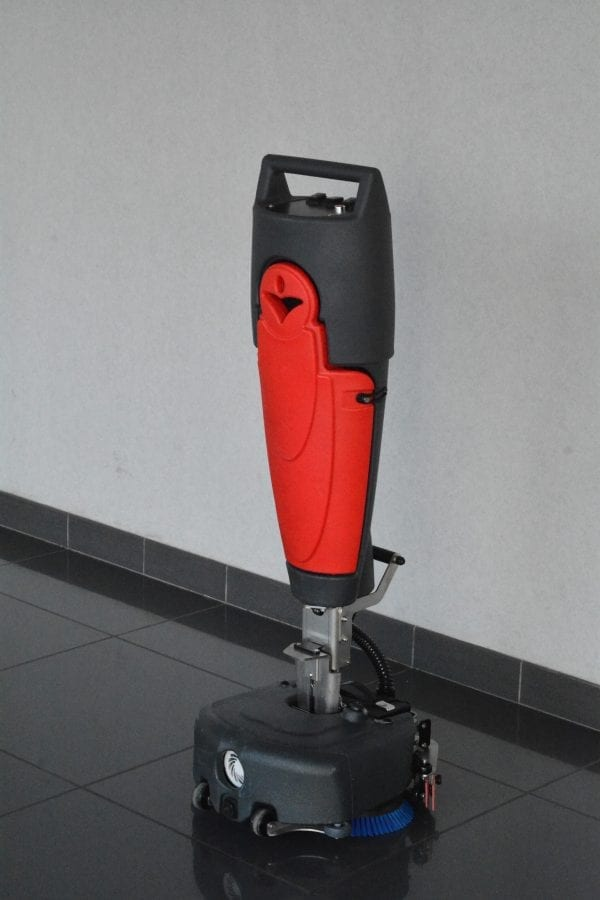Hako B3 Scrubber for Sale in UK, in areas like Leicester, Northampton, Nottingham, Birmingham, Derby, Warwick, West Midlands and East Midlands