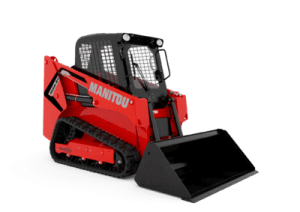 Manitou 1050 RT rough terrain forklift truck for Sale in UK, in areas like Leicester, Northampton, Nottingham, Birmingham, Derby, Warwick, West Midlands and East Midlands