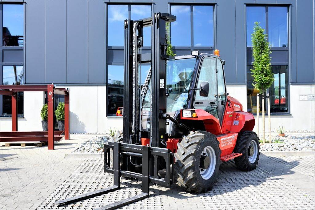 Cherry Pickers & Boom Lifts for Sale, Hire & Training in Leicester, Northampton, Derby, Warwick, East Midlands, West Midlands, Birmingham and Nottingham